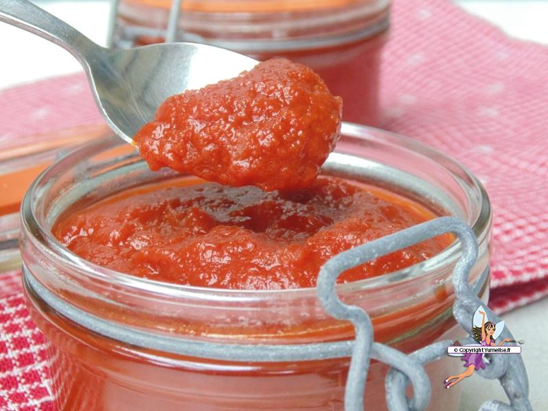 ketchup-maison-cuillere