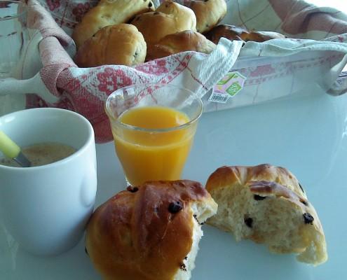pains au lait 2sylvia lelu