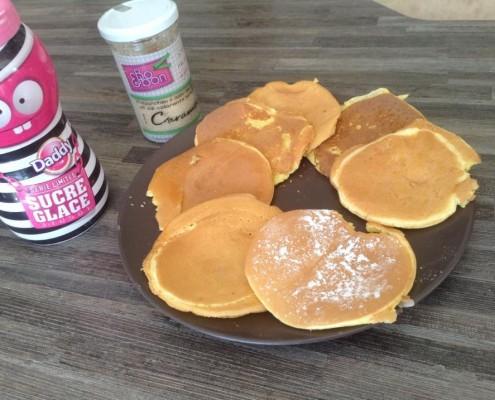 pancake isa jln