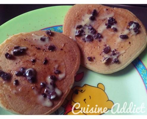 pancakes sonia fuentes
