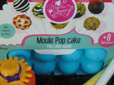 cj moule pop cakes