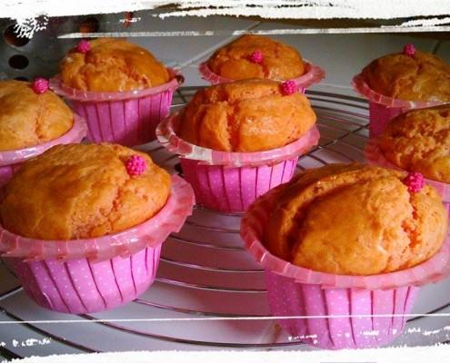 muffins-au-lait-concentre-sucre-virginie-rouaix