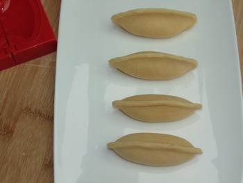 dumpling 4