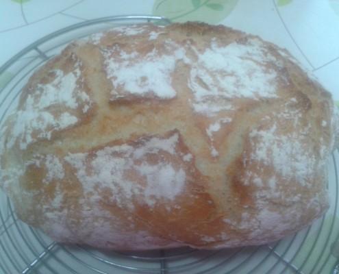 pain cocotte marylene leducq weppe