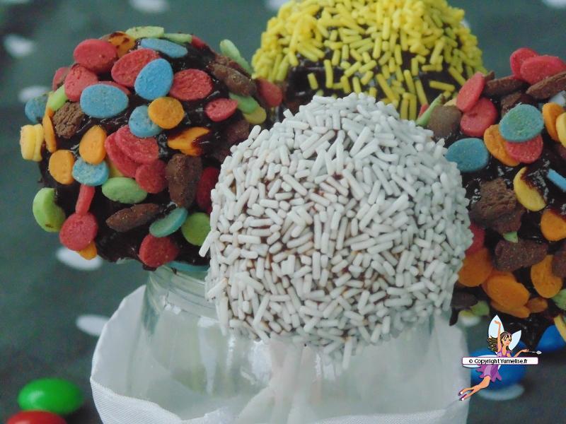 pop cakes 1