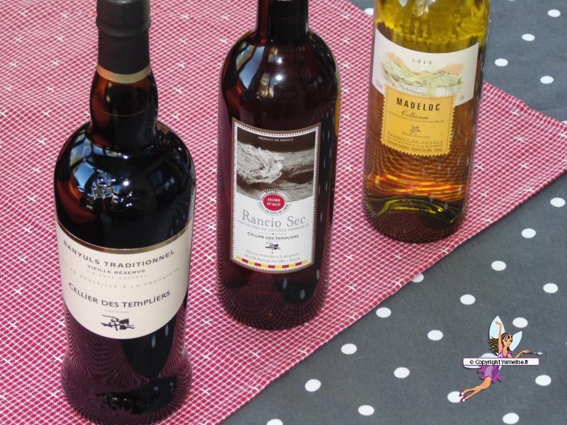vins 3