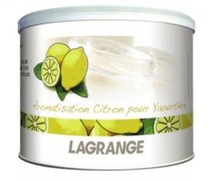 arome-alimentaire-citron-pour-yaourt-6294-600x600