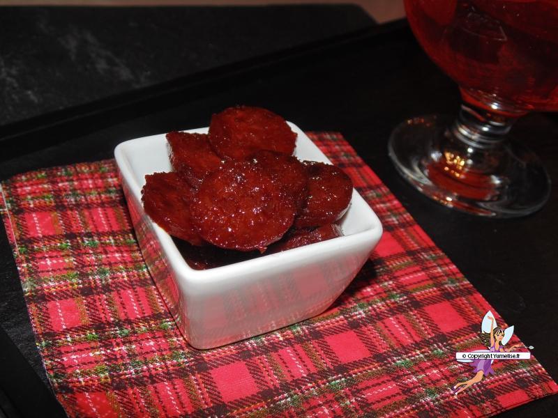 chips chorizo 1