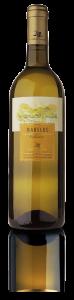 collioure-blanc-madeloc-terres-des-templiers_0