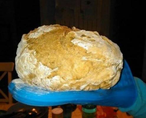 pain cocotte anne ebrel