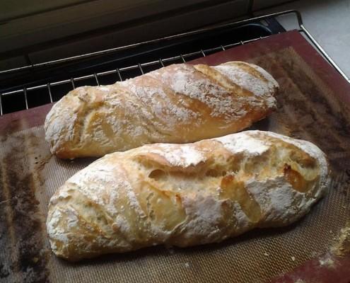pain facile toimoinous