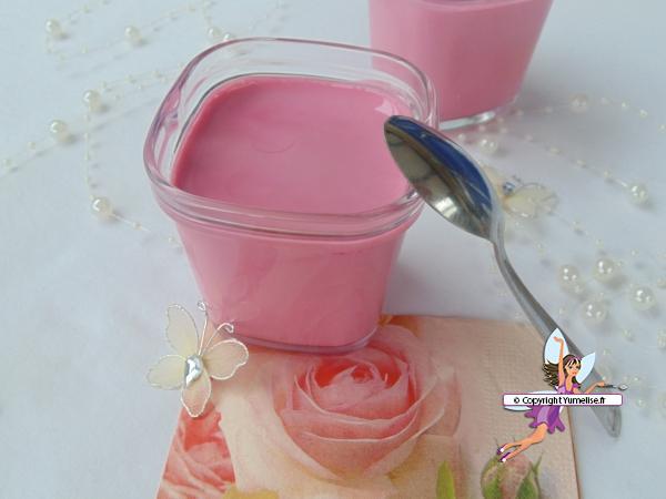 yaourt bifidus 2