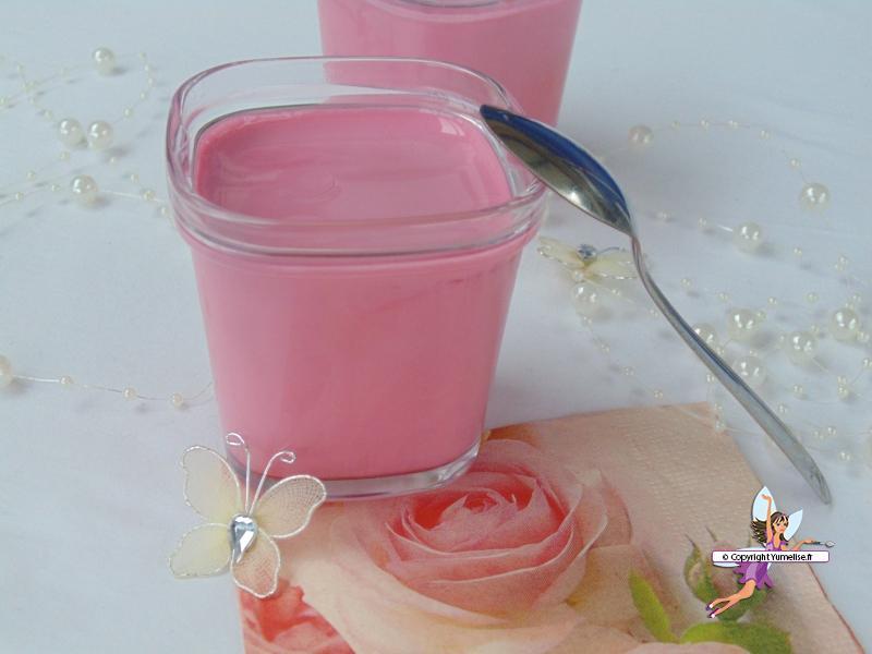 yaourt bifidus a la une