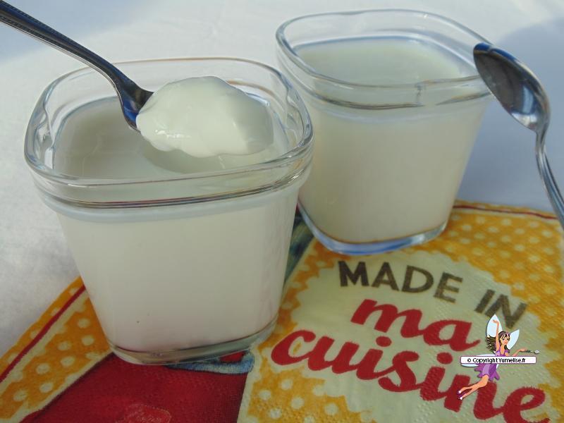 yaourts citron a la une