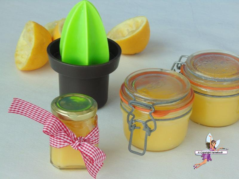 lemon curd cookut