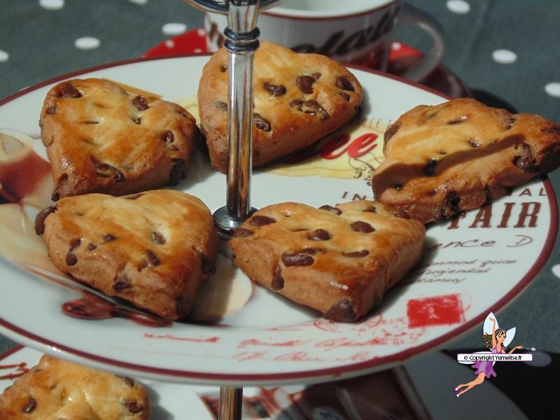 coeurs chocolat mp