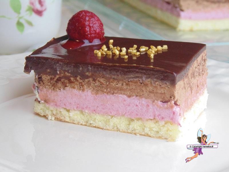 chocolat framboise 1