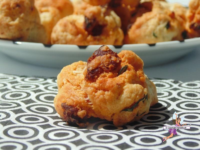cookies chorizo 1