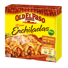Kit_pour_Enchiladas