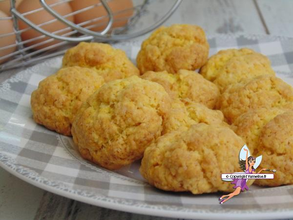 biscuits gp