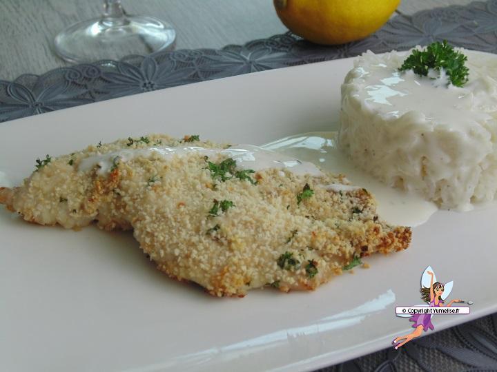 poulet pan l 39 italienne yumelise recettes de cuisine. Black Bedroom Furniture Sets. Home Design Ideas