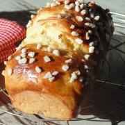brioche beignet 2