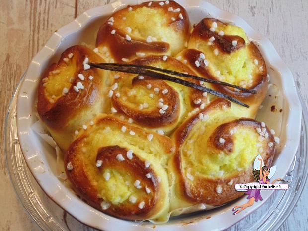 Chinois la vanille yumelise recettes de cuisine for Acheter un chinois cuisine