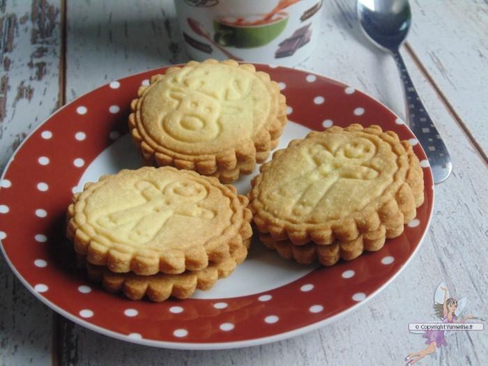 biscuits-fourres-nutella-2