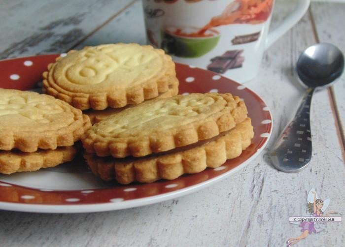 biscuits-fourres-nutella