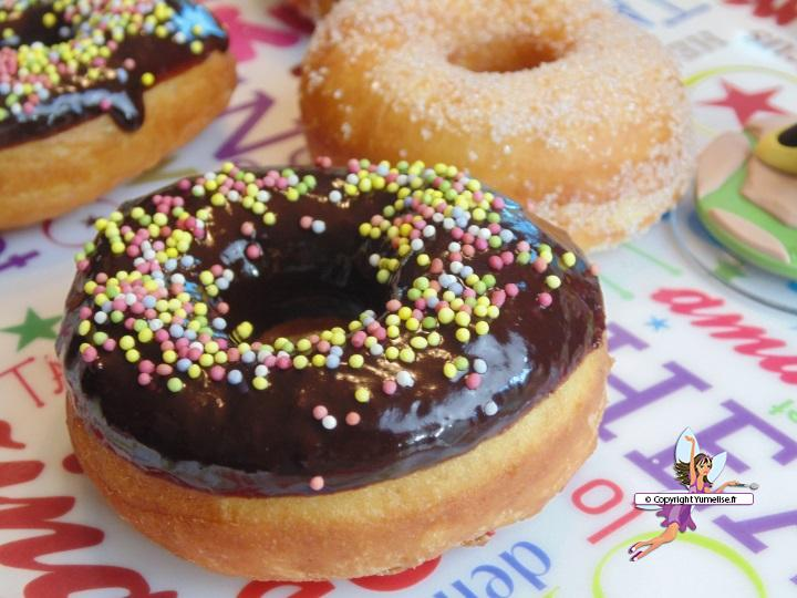 donuts gp