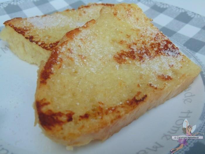 pain-perdu-1