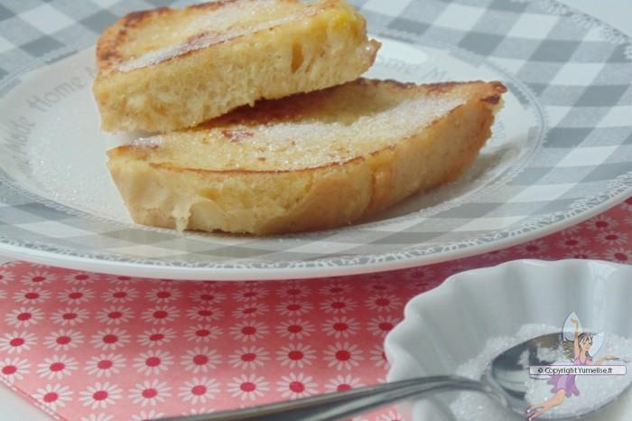 pain-perdu-3
