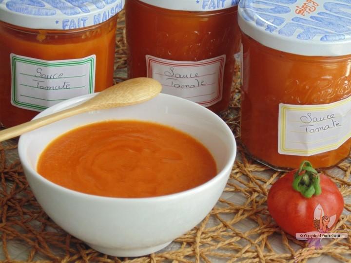 sauce tomate 2