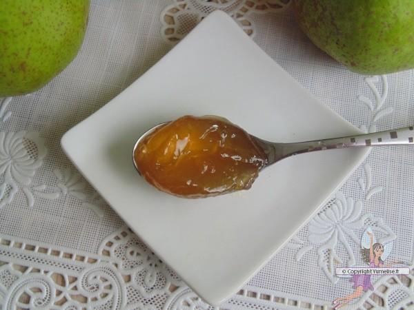 gelee-poire-pomme-dessus