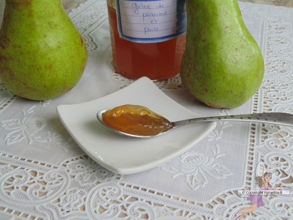 gelee-poire-pomme