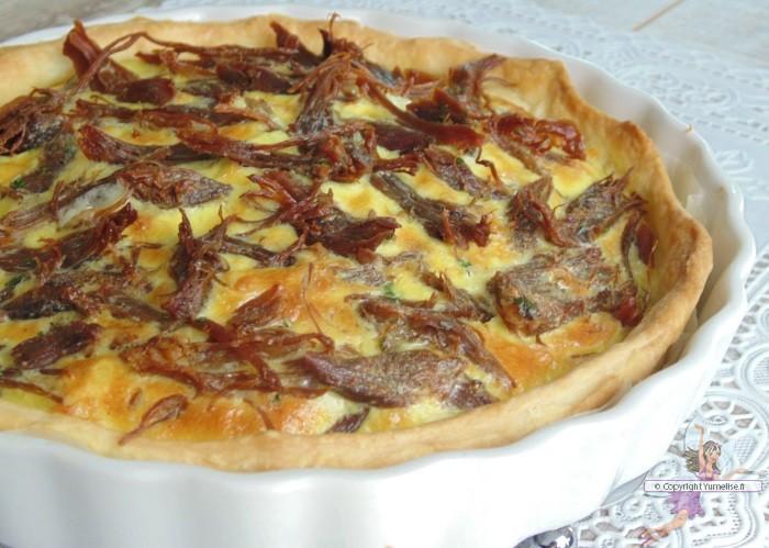 tarte-confit-canard-1