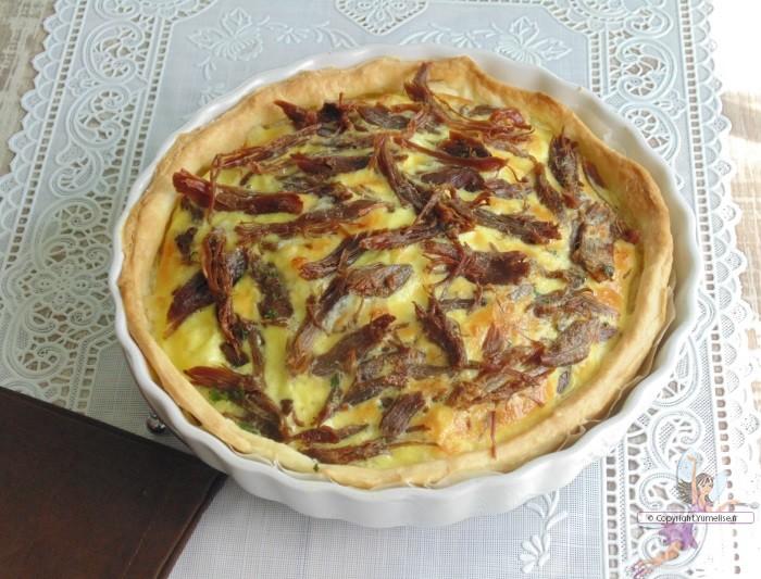 tarte-confit-canard
