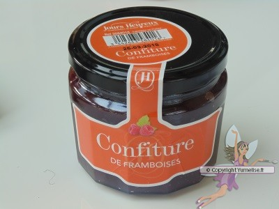 confiture-framboise-1