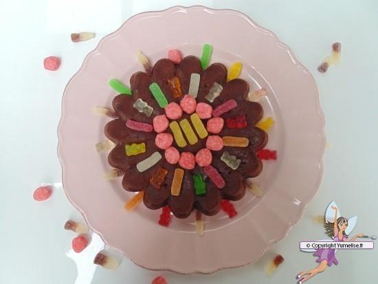 fondant-bonbons