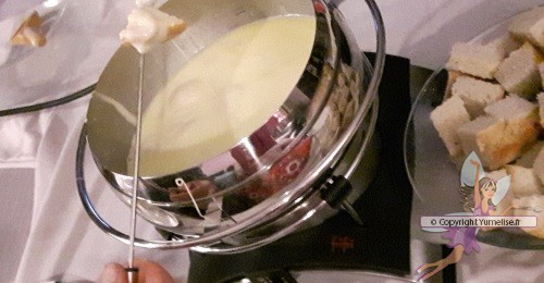 fondue-2-fromages
