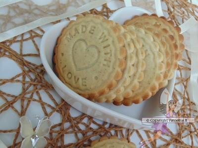 biscuits-lait-concentre-1