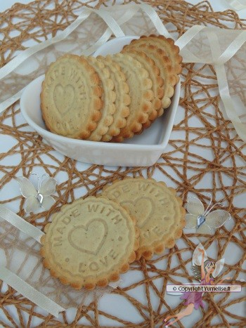 biscuits-lait-concentre-2
