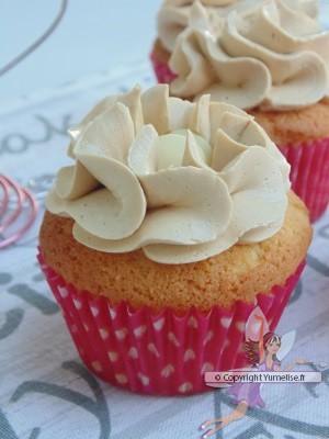 cupcake-cafe-1