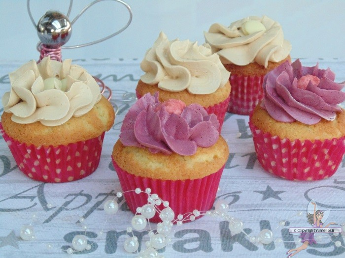cupcakes-cafe-vanille