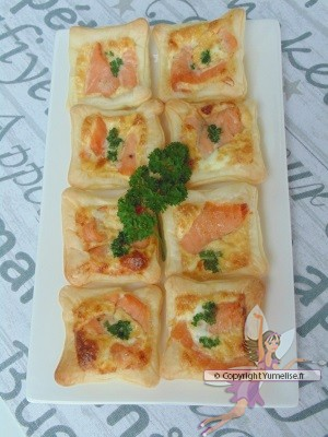quiches-saumon-1
