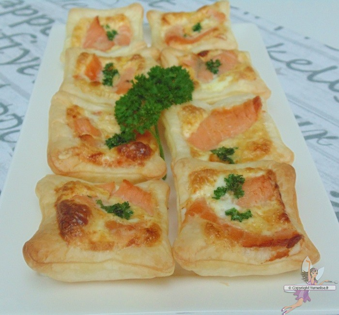 quiches-saumon-2