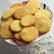 sables bretons au beurre demi-sel