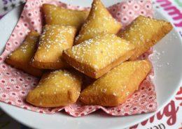 tourtisseaux cuits