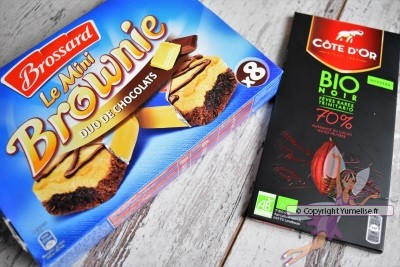 dégustabox avril chocolats