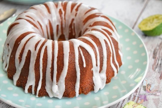 le 7 Up Pound Cake
